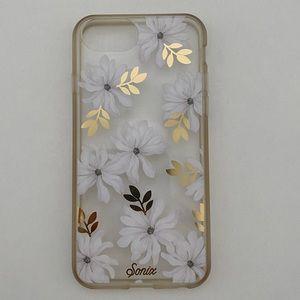 iphone 8 sonix phone case